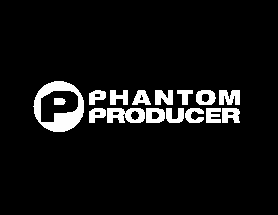PHANTOM PRODUCER STREAMLINES AUTOMATION INTEGRATION
