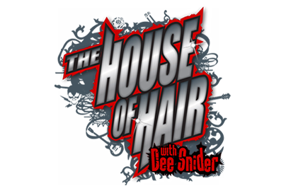 UNITED STATIONS RADIO NETWORKS  SIGNS SALES AGREEMENT WITH THE HOUSE OF HAIR