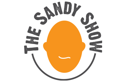 The Sandy Show