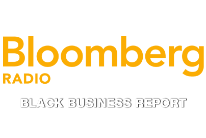 Bloomberg Black Business Report