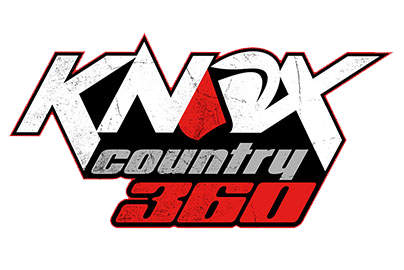 Knox Country 360