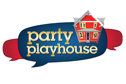 Party Playhouse