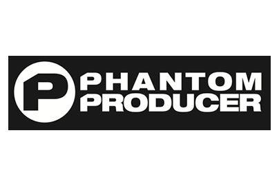 Phantom Producer