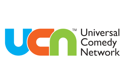 Universal Comedy Network