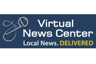 VirtualNewsCenter®